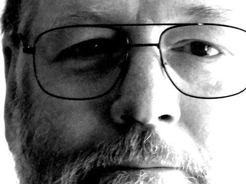 Tom Driscoll Writing